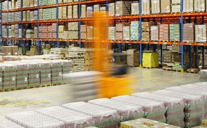 Mystery Shopping for Distributors, Importers, Warehouses - CODADA