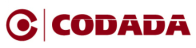 CODADA